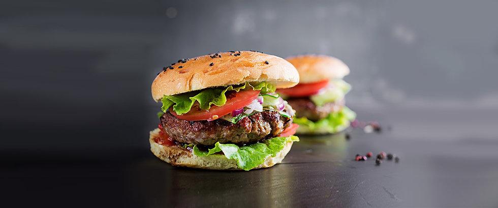 Springfield Burger, Burger Catering Saarland, Grill Catering Saarland, Burger Catering Rheinland-Pfalz