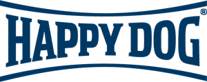 happy-dog-logo-938340362C-seeklogo.com.p
