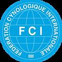 FCI-logo-F397B119B6-seeklogo.com[777].pn