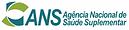 logo-ans-color.png