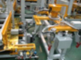 Manufacturing_equipment_104.jpg