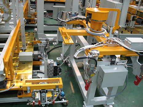 Manufacturing_equipment_104.jpg