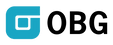 OBG-logo_NAME_BlueFill_0216_edited.png