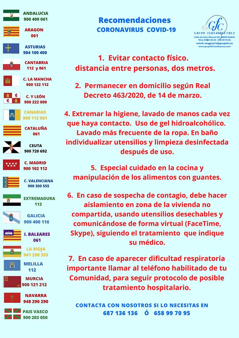 comunidades Recomendacio.png