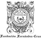 Fundacion FernandezCruz  Logo sin fondo