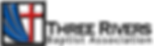 logo vector (2015_08_12 13_20_28 UTC).pn