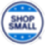 lgo-shop-small-stroke2x.png