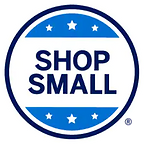 lgo-shop-small-stroke2x.png