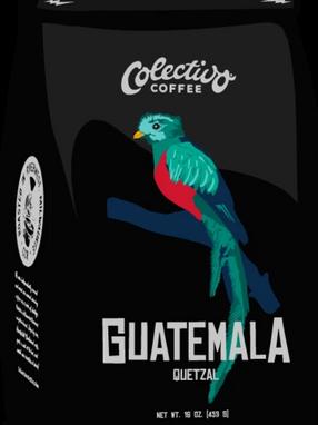 Guatamela