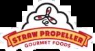 Logo-StrawProp_x75.png