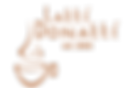 Tin Logo.png