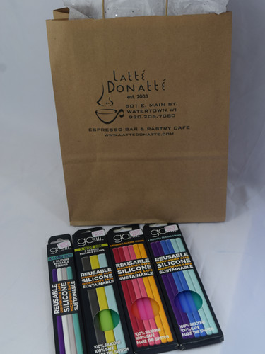 gift bag - silicone straws.JPG