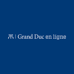 Grand Duc