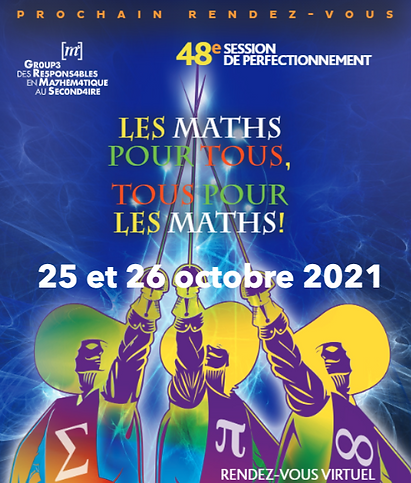 affiche 2021 date.png