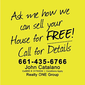 John Catalano from Heroes Real Estate Program in the Greater Los Angeles area is a veteran law enforcement officer with over 15 years of experience.