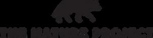 TNP_Logo_Wolf.png
