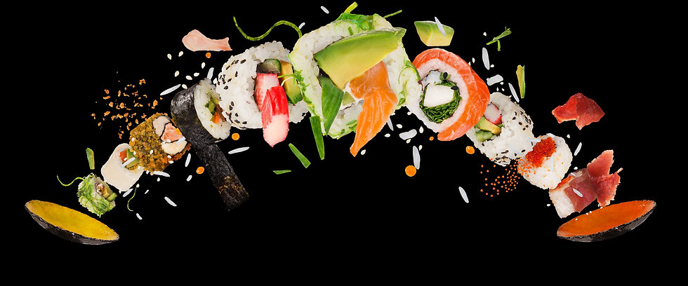 Pieces%20of%20delicious%20japanese%20sus