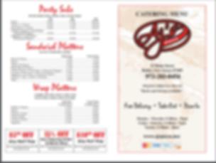 2020 menu.png