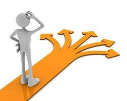 8 steps to beat decision fatigue: