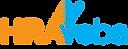 HRA VEBA Logo Horizontal Solid (Color) 1