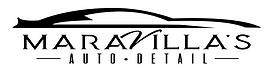 Maravilla Logo.png