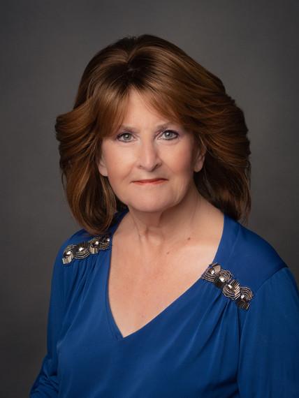 Karen Perlstein