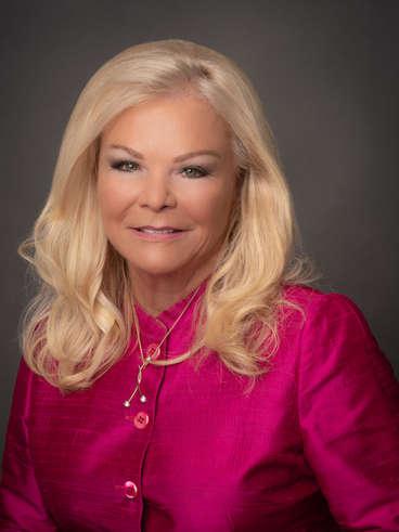 Judy Ensweiler