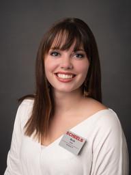 Nicole Ellard