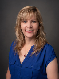 Brenda Peterson Hoxie