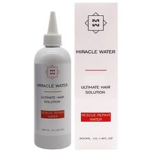 2. MIRACLE WATER WITH BOX.jpg