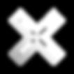 ArtxCo Logo (1).png