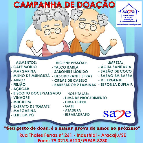 campanha doacao same.jpg