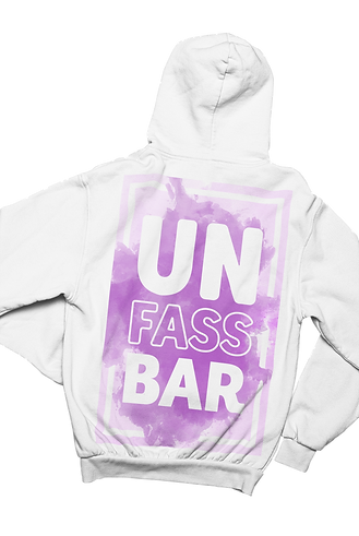 back-view-mockup-of-a-hoodie-lying-over-