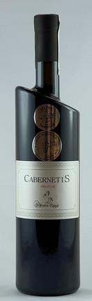 Cabernetis