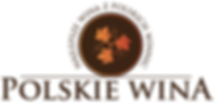Polskie Wina partner sadzonki winorośli