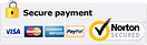 global-trading-tools-secure-payments.png