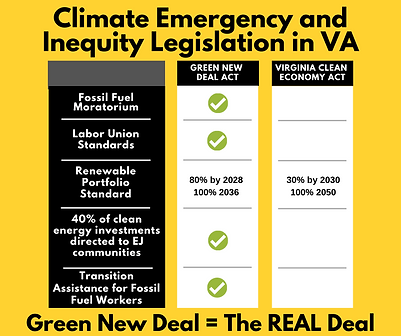 GREEN NEW DEAL ACT (7).png