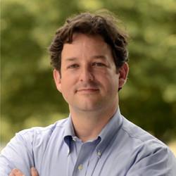 Delegate Alfonso Lopez