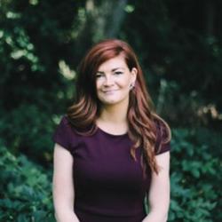 Stephanie Lynch, Councilwoman Richmond City 5th