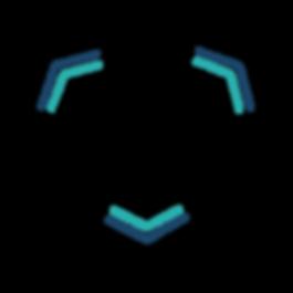Impact Center Logo3.png