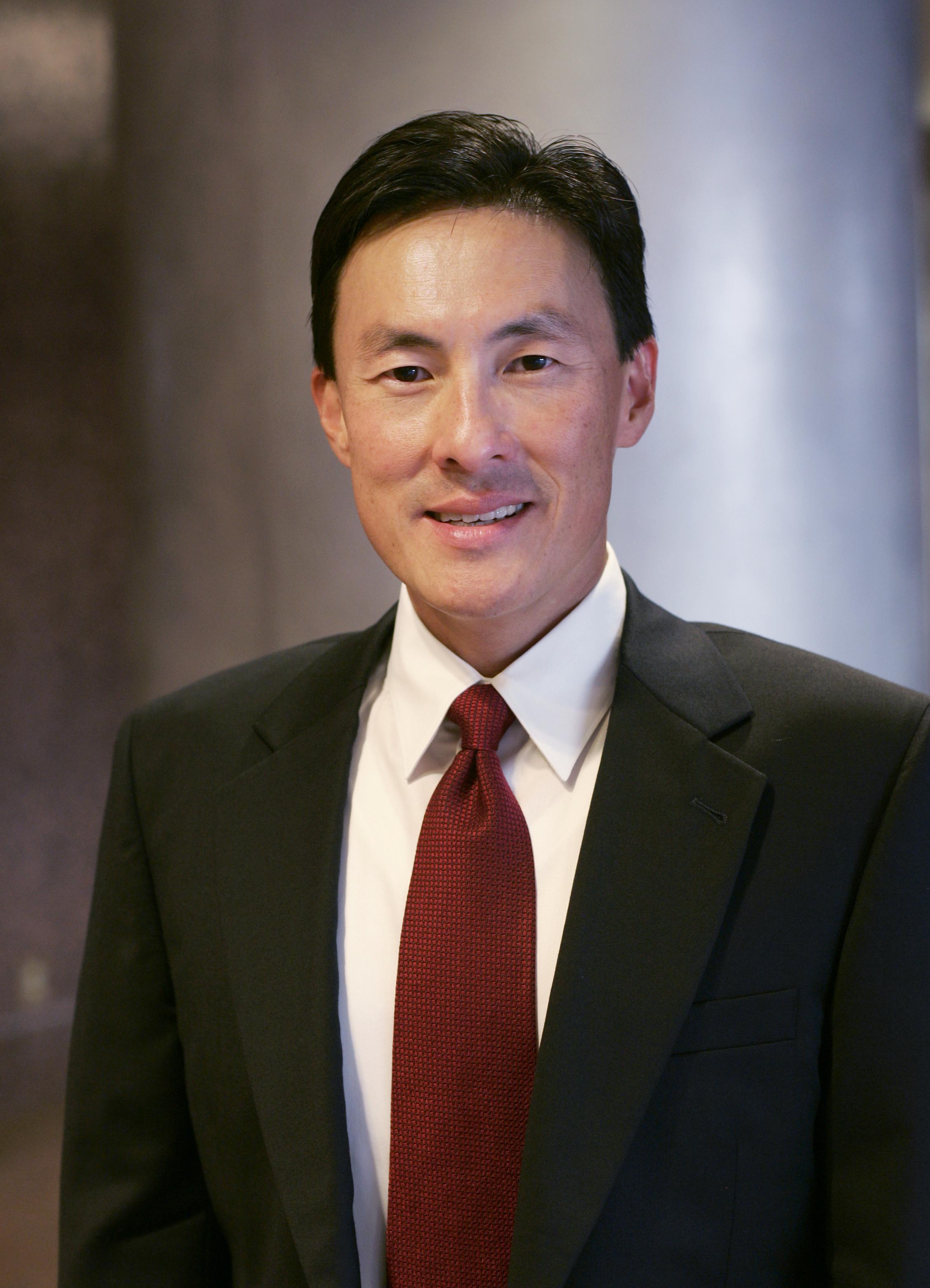 Delegate Mark Keam