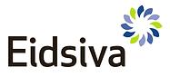 Eidsiva logo.png