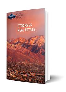 Stocks-vs.-Real-Estate.png