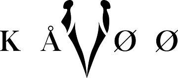 KAVOO_Logo.jpg