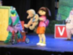 дед мороз снегурочка красноярск выезд на дом и в детский сад прокат аренда костюмов ростовые куклы тел 214-38-48