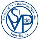 stvdp logo 2.PNG