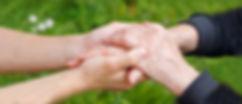 giving hands 2.jpg