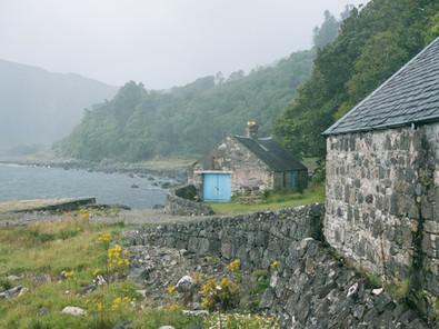 _DSF0875 Carsaig Bay, Isle of Mull, Scot