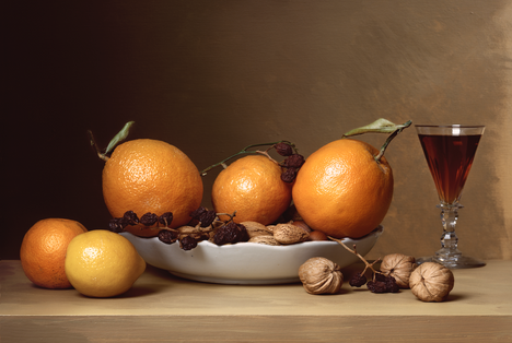 SharonCore_StillLifewithOranges.tif