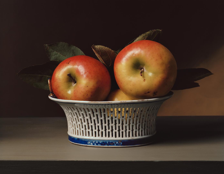 SharonCore_Apples.tif